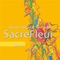 SacreFleur_cover_200