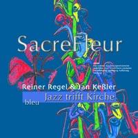 sacre_label_bleu_200px