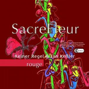 sacre_label_rouge_1400px